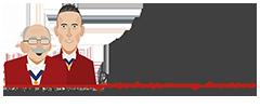 Jersey Toastmaster Logo